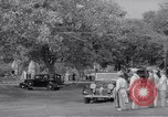 Image of Viceroy Bombay India, 1941, second 6 stock footage video 65675028653