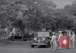 Image of Viceroy Bombay India, 1941, second 7 stock footage video 65675028653