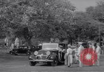 Image of Viceroy Bombay India, 1941, second 8 stock footage video 65675028653