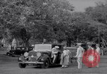Image of Viceroy Bombay India, 1941, second 9 stock footage video 65675028653