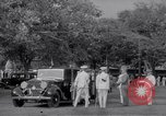 Image of Viceroy Bombay India, 1941, second 12 stock footage video 65675028653