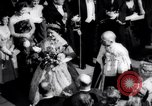 Image of Queen Mother Elizabeth United Kingdom, 1958, second 11 stock footage video 65675028657