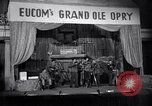 Image of Grand Ole Opry Show Frankfurt Germany, 1952, second 4 stock footage video 65675028662
