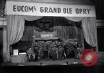 Image of Grand Ole Opry Show Frankfurt Germany, 1952, second 10 stock footage video 65675028662
