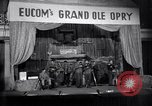 Image of Grand Ole Opry Show Frankfurt Germany, 1952, second 11 stock footage video 65675028662