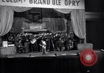 Image of Grand Ole Opry Show Frankfurt Germany, 1952, second 2 stock footage video 65675028663