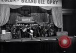 Image of Grand Ole Opry Show Frankfurt Germany, 1952, second 4 stock footage video 65675028663
