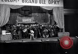 Image of Grand Ole Opry Show Frankfurt Germany, 1952, second 5 stock footage video 65675028663