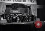 Image of Grand Ole Opry Show Frankfurt Germany, 1952, second 10 stock footage video 65675028663