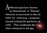Image of crude gasoline United States USA, 1924, second 3 stock footage video 65675028669