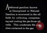 Image of crude gasoline United States USA, 1924, second 9 stock footage video 65675028669