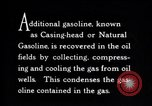 Image of crude gasoline United States USA, 1924, second 10 stock footage video 65675028669