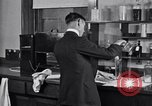 Image of gasoline United States USA, 1924, second 12 stock footage video 65675028670