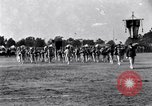 Image of Elks Convention Los Angeles California USA, 1920, second 1 stock footage video 65675028688