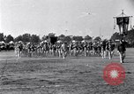 Image of Elks Convention Los Angeles California USA, 1920, second 2 stock footage video 65675028688