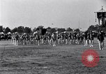 Image of Elks Convention Los Angeles California USA, 1920, second 3 stock footage video 65675028688