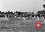 Image of Elks Convention Los Angeles California USA, 1920, second 4 stock footage video 65675028688