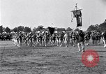Image of Elks Convention Los Angeles California USA, 1920, second 7 stock footage video 65675028688