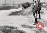 Image of German Antiaircraft Crew Germany, 1944, second 1 stock footage video 65675028702