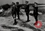 Image of German Antiaircraft Crew Germany, 1944, second 4 stock footage video 65675028702