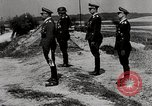 Image of German Antiaircraft Crew Germany, 1944, second 5 stock footage video 65675028702