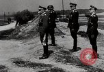 Image of German Antiaircraft Crew Germany, 1944, second 7 stock footage video 65675028702