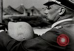 Image of German Antiaircraft Crew Germany, 1944, second 9 stock footage video 65675028702