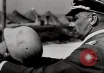 Image of German Antiaircraft Crew Germany, 1944, second 10 stock footage video 65675028702