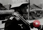 Image of German Antiaircraft Crew Germany, 1944, second 12 stock footage video 65675028702