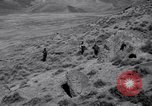 Image of Escapade to hunt outlaw Earl Durand Powell Wyoming USA, 1939, second 6 stock footage video 65675028724