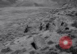 Image of Escapade to hunt outlaw Earl Durand Powell Wyoming USA, 1939, second 7 stock footage video 65675028724