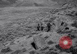 Image of Escapade to hunt outlaw Earl Durand Powell Wyoming USA, 1939, second 8 stock footage video 65675028724