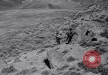 Image of Escapade to hunt outlaw Earl Durand Powell Wyoming USA, 1939, second 9 stock footage video 65675028724