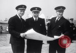 Image of Boeing-314 Yankee Clipper Baltimore Maryland USA, 1939, second 9 stock footage video 65675028725