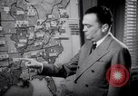 Image of FBI officials capture spies New York United States USA, 1941, second 8 stock footage video 65675028727