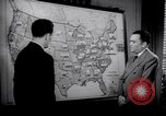 Image of FBI officials capture spies New York United States USA, 1941, second 10 stock footage video 65675028727