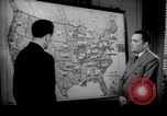 Image of FBI officials capture spies New York United States USA, 1941, second 11 stock footage video 65675028727