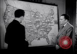 Image of FBI officials capture spies New York United States USA, 1941, second 12 stock footage video 65675028727