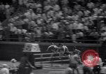 Image of Track and field events at Franklin field Philadelphia Pennsylvania, 1941, second 17 stock footage video 65675028733