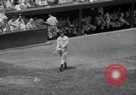 Image of Joe DiMaggio Washington DC USA, 1941, second 10 stock footage video 65675028735