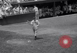 Image of Joe DiMaggio Washington DC USA, 1941, second 11 stock footage video 65675028735