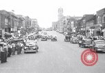 Image of Blitz Demonstrations Anderson South Carolina USA, 1941, second 8 stock footage video 65675028738