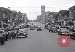 Image of Blitz Demonstrations Anderson South Carolina USA, 1941, second 10 stock footage video 65675028738
