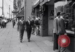 Image of Blitz Demonstrations Anderson South Carolina USA, 1941, second 12 stock footage video 65675028738