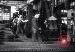 Image of Test on tires Akron Ohio USA, 1941, second 4 stock footage video 65675028739