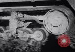 Image of Test on tires Akron Ohio USA, 1941, second 7 stock footage video 65675028739