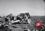 Image of British Troops Damascus Syria, 1941, second 8 stock footage video 65675028745