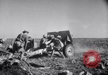 Image of British Troops Damascus Syria, 1941, second 9 stock footage video 65675028745
