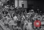 Image of Aluminum recycling World War 2 Wilmington Ohio USA, 1941, second 4 stock footage video 65675028750