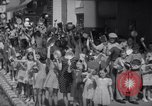 Image of Aluminum recycling World War 2 Wilmington Ohio USA, 1941, second 5 stock footage video 65675028750